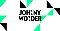Johnny Wonder BV
