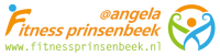 Fitness Prinsenbeek @angela